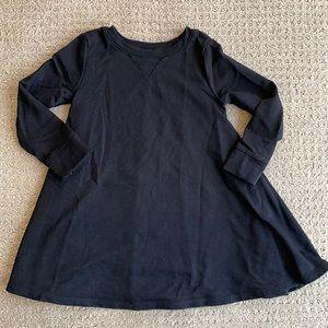 Old Navy tshirt dress - 3t